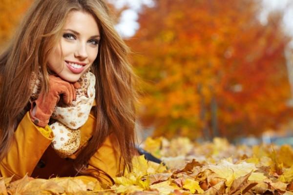 Как ухаживать за кожей и волосами