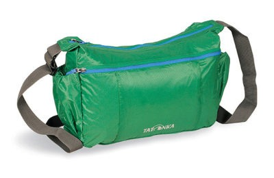 сумочка для фитнеса