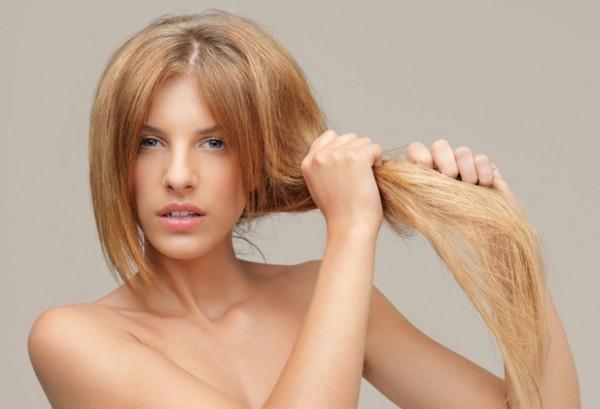 10 способов продлить цвет волос