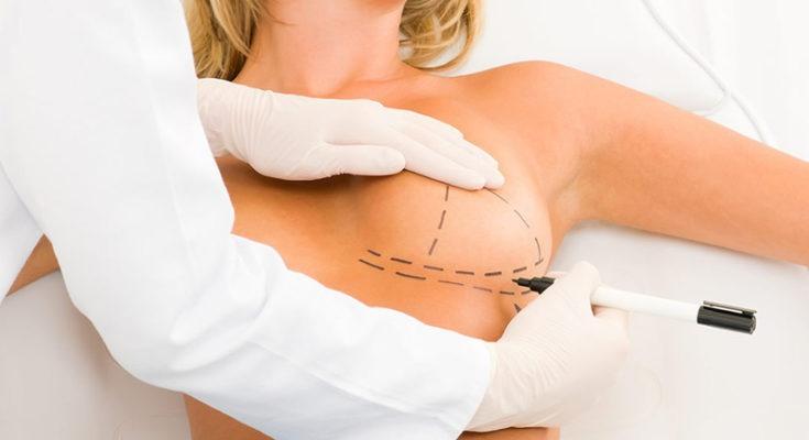 Альтернатива имплантату