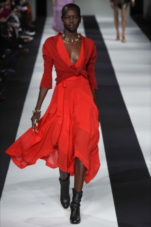 Vivienne Westwood Red Label10