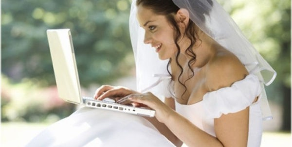замуж онлайн