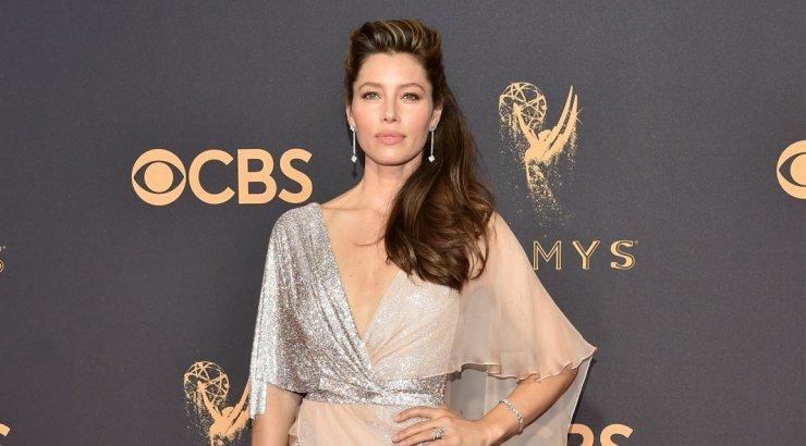 Лучшие платья премии Emmy