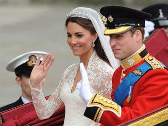 Выйти замуж за миллиардера