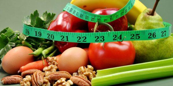 «четырехдневная» диета