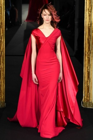 Alexis Mabille5