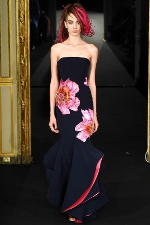 Alexis Mabille6