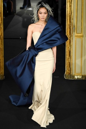 Alexis Mabille8