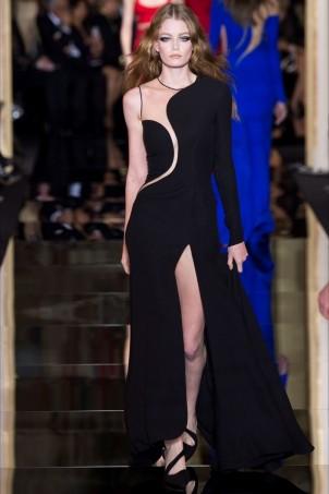 Atelier Versace3