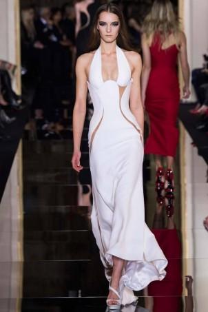Atelier Versace4