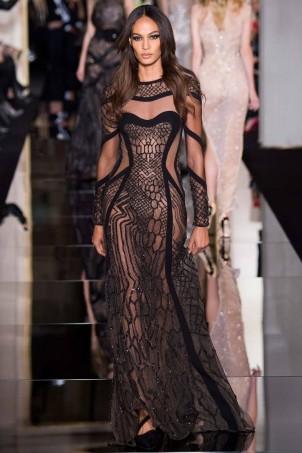 Atelier Versace6