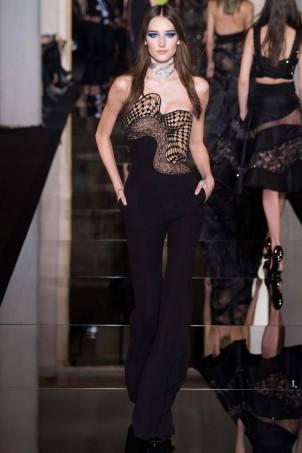 Atelier Versace7