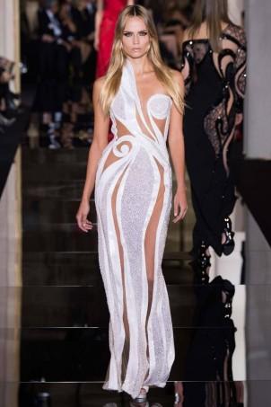 Atelier Versace8