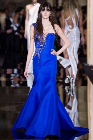 Atelier Versace9