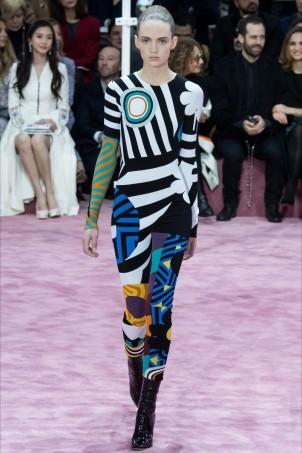 Christian Dior2