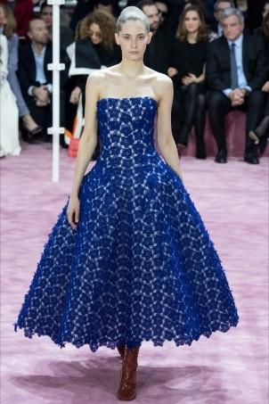 Christian Dior5