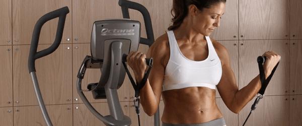 увеличить мышечную массу тела