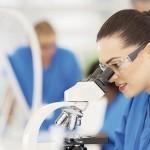 Упрощенные анализы на скрытые инфекции
