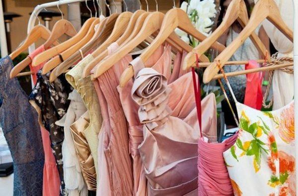 модная одежда оптом
