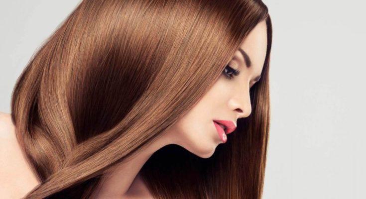 Что такое кондиционеры для волос