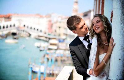 сделать любимую женщину законной супругой