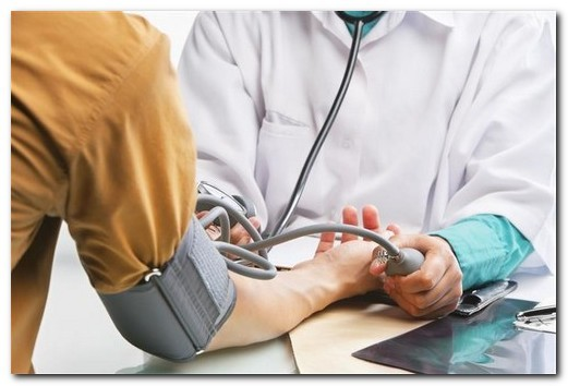 диагностика и лечение за рубежом