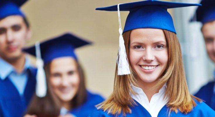Качественное образование в престижном ВУЗе
