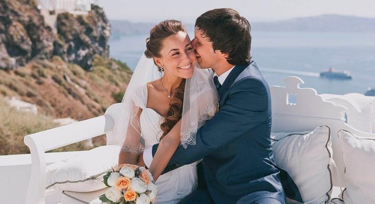 Свадебные путешествия и круизы