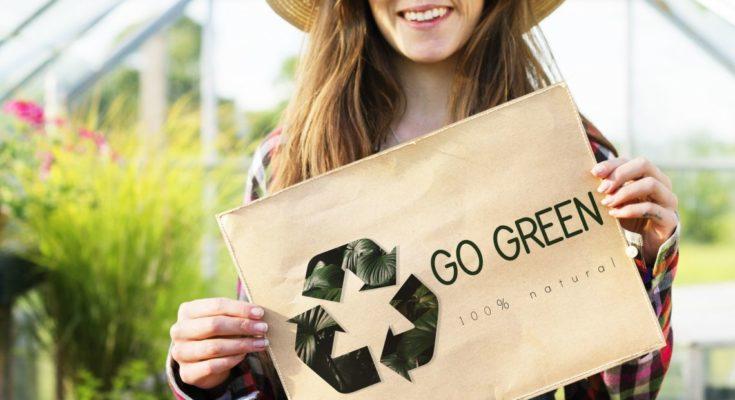 экологически чистые бренды одежды