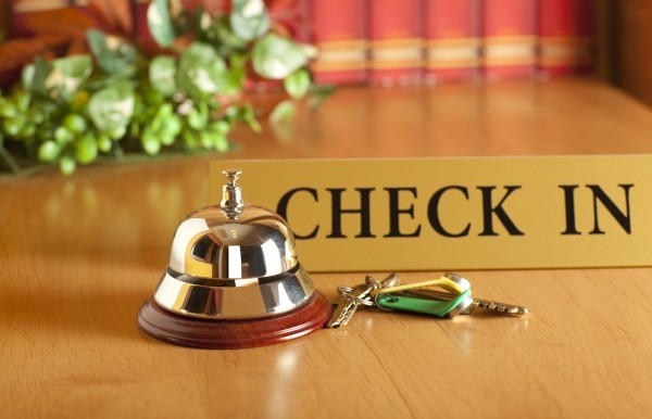 Direct Booking Online Travel Agency