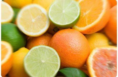 как похудеть на цитрусовых