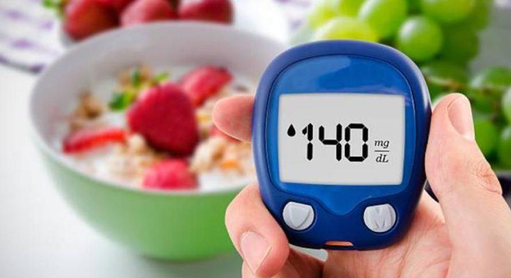 ранние симптомы диабета