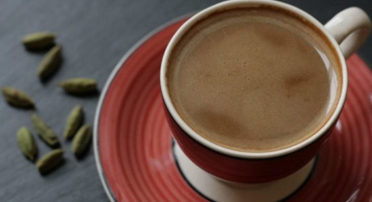 кому противопоказан кофе