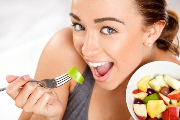 Что нельзя есть на диете