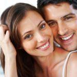 Как справиться с одиночеством и выйти замуж — советует психолог