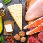 Полезные продукты, которые считаются вредными