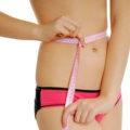 снижение веса при помощи яичного желтка