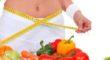 Названы продукты, существенно замедляющие похудение