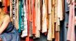 Индивидуальный пошив одежды в ателье