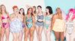 Одежда больших размеров идеи на лето